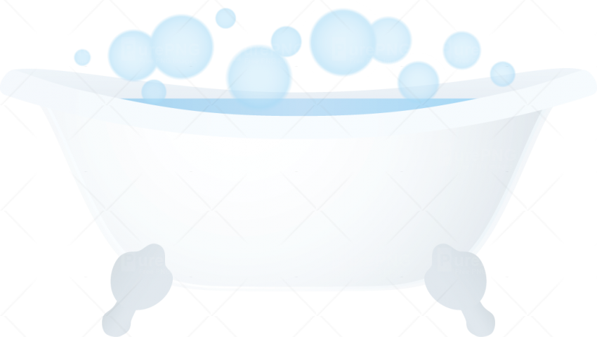 Bubbly cross clipart