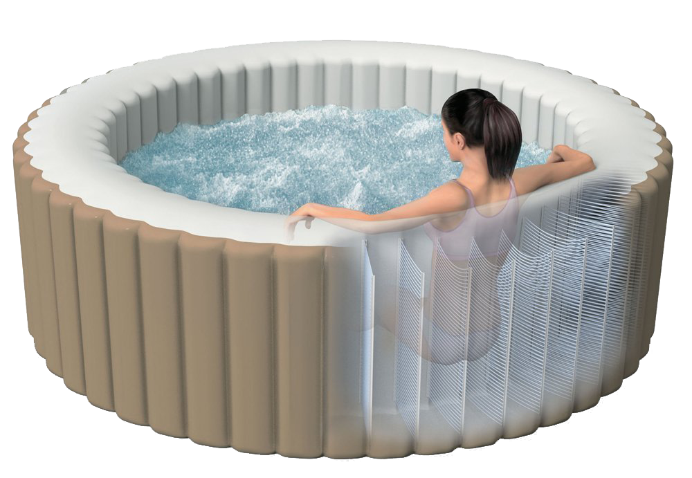 Bathtub of money clipart clipart freeuse library Download Jacuzzi Bath Clipart HQ PNG Image | FreePNGImg clipart freeuse library