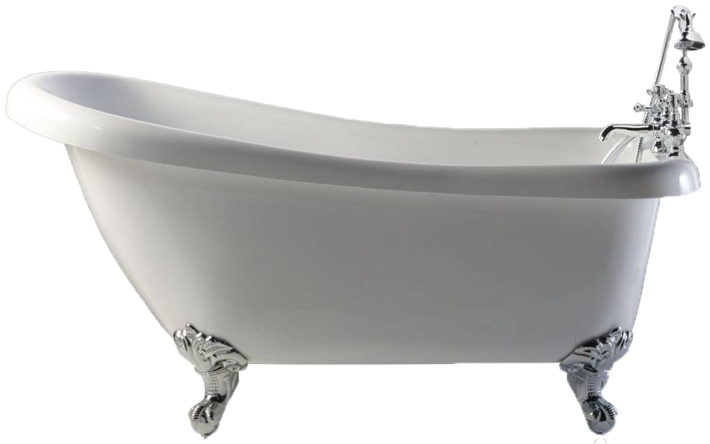 Bathtub of money clipart royalty free stock Bathtub PNG Image Without Background | Web Icons PNG royalty free stock