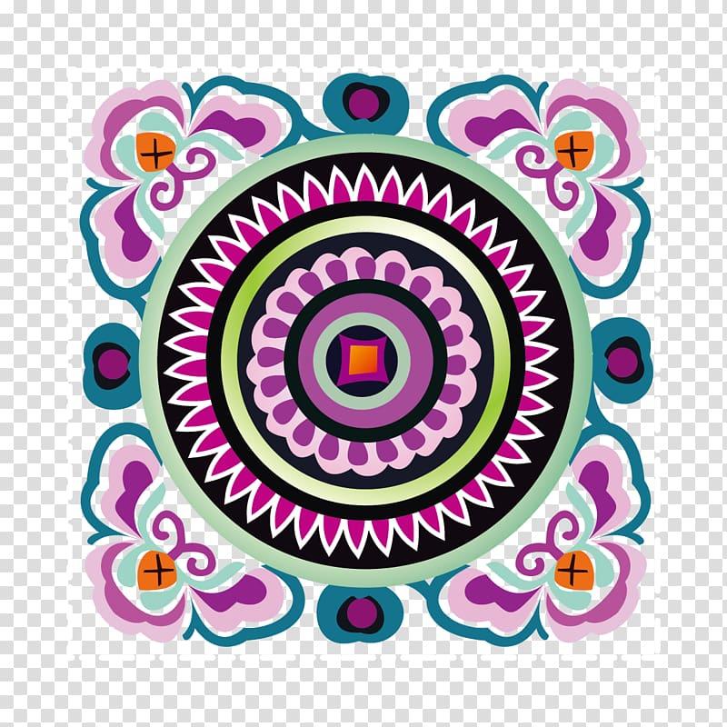 Batik pattern clipart clip free stock Batik pattern Pattern, Decorative design of batik pattern ... clip free stock