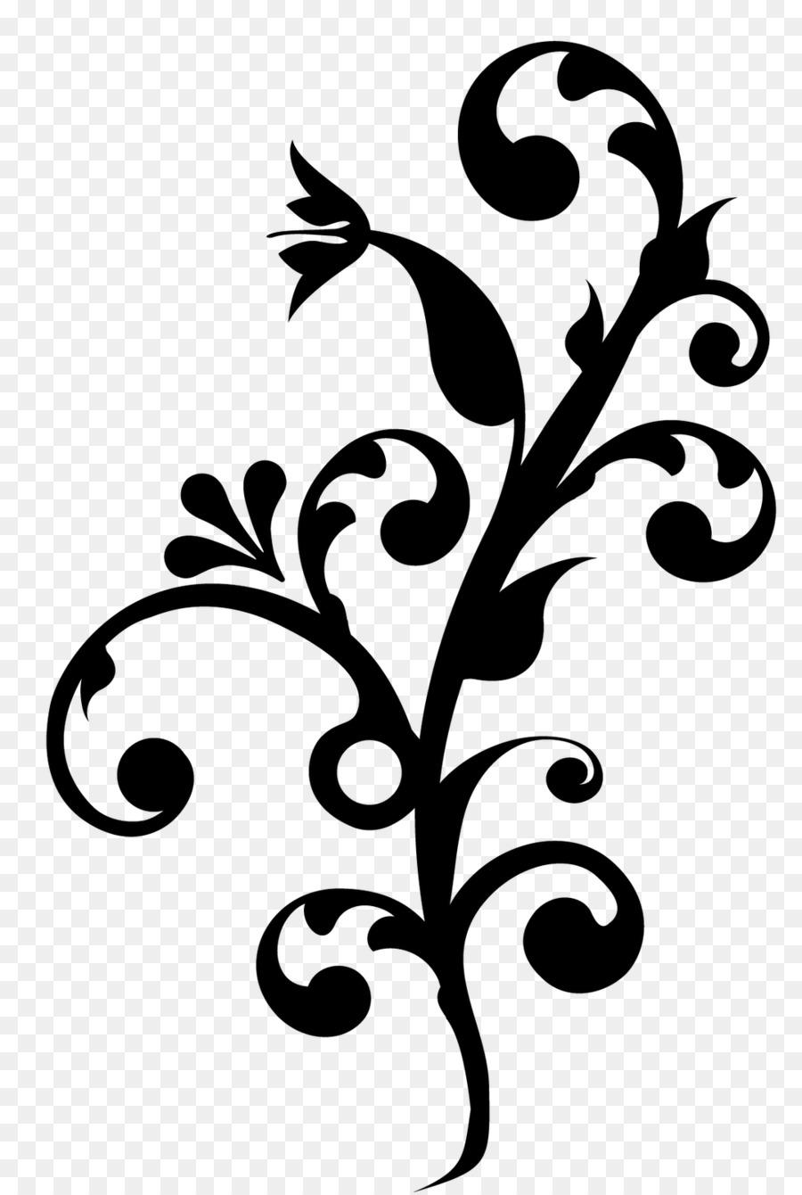 Batik pattern clipart image free stock Black And White Flower clipart - Batik, Flower, Design, transparent ... image free stock