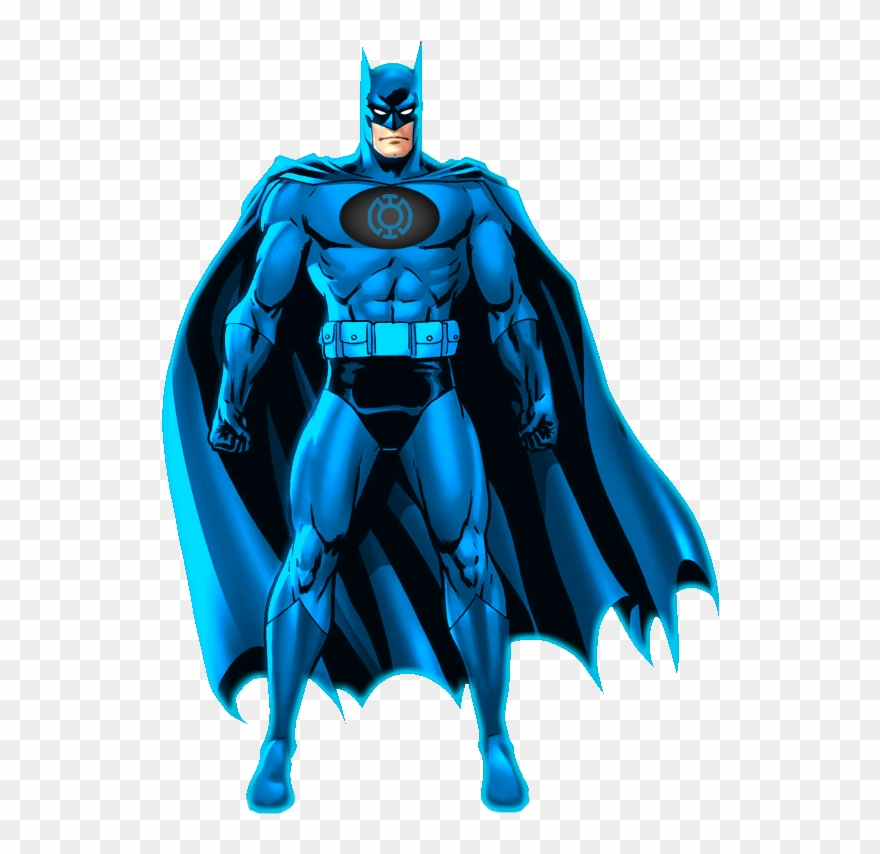 Batmam clipart clipart freeuse Batman Png Picture - Green Batman Clipart (#4982655) - PinClipart clipart freeuse