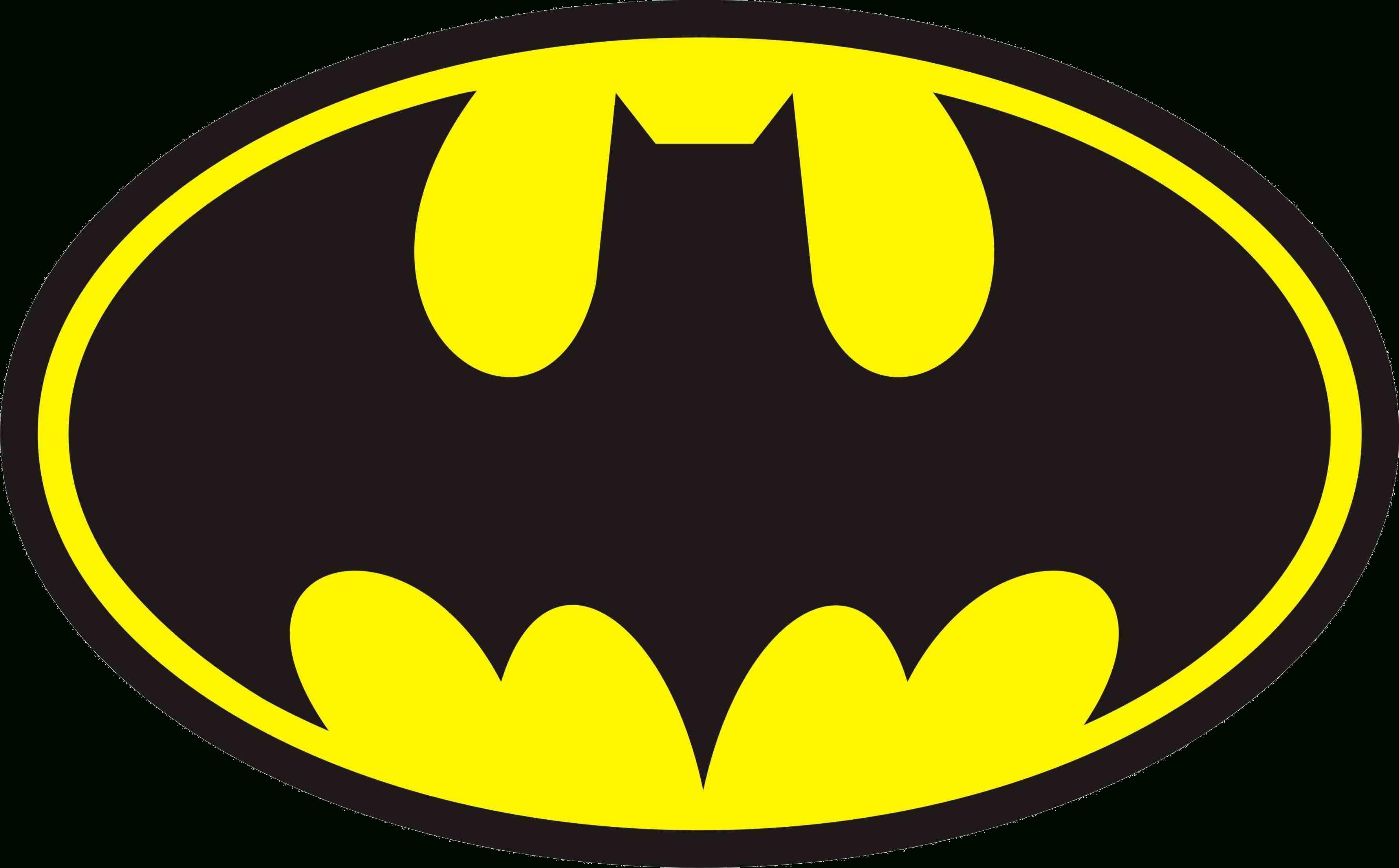 Batmam clipart jpg transparent download Batman Clipart for printable to – Free Clipart Images jpg transparent download