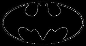 Batman images clipart vector royalty free Batman Clip Art Free Download | Clipart Panda - Free Clipart Images vector royalty free