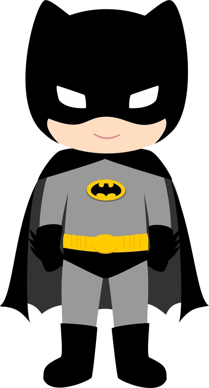 Batman 2 month old clipart clip free stock Pop Artartn Hotopattern, Minus Clipart, Clip Art Kids, Minus With ... clip free stock