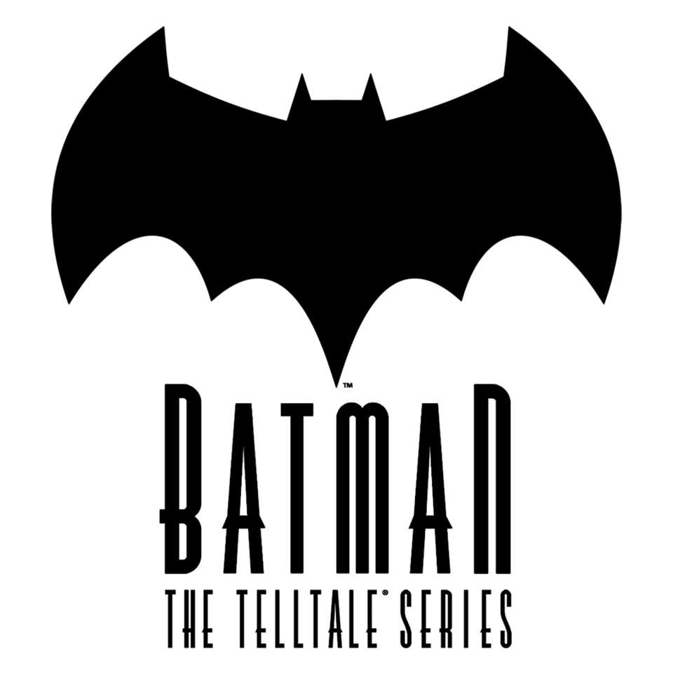 Batman 2 month old clipart image library Batman: The Telltale Series - GameSpot image library