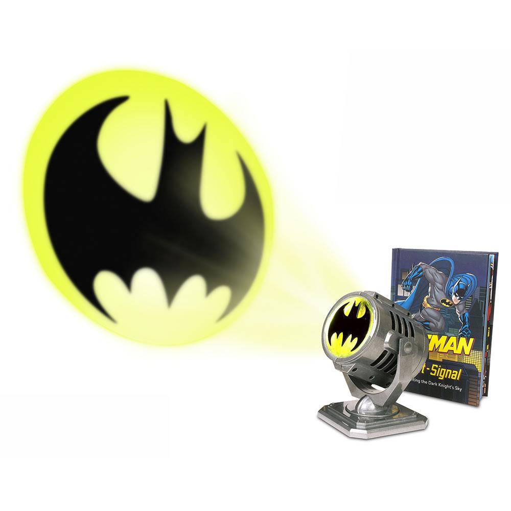 Batman 2 month old clipart clip library download Batman Desktop Bat Signal - Hammacher Schlemmer clip library download