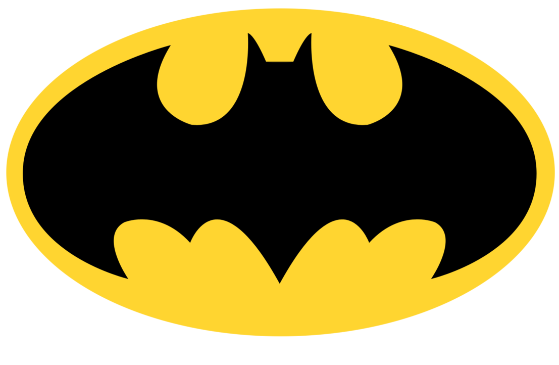 Batman 2 month old clipart picture royalty free library When I was kid, I loved watching Batman:the animated series. It was ... picture royalty free library