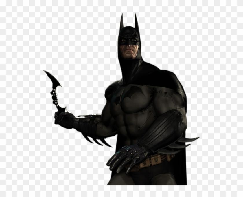 Batman arkham asylum clipart vector transparent library Batman Arkham Asylum - Batman Arkham Asylum Clip Art, HD Png ... vector transparent library