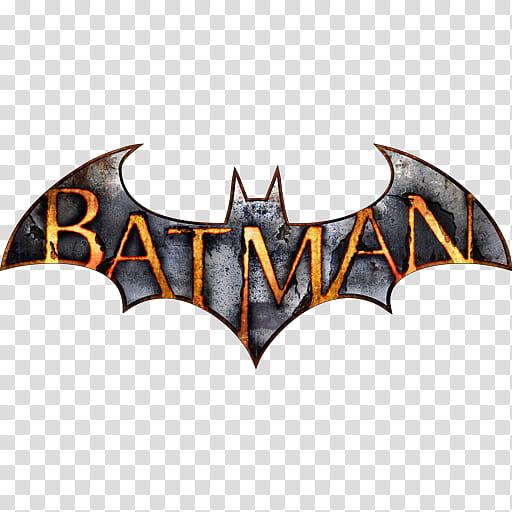 Batman arkham asylum clipart clipart black and white stock Batman Arkham Asylum and City icon, Batman Arkham Asylum, Batman ... clipart black and white stock
