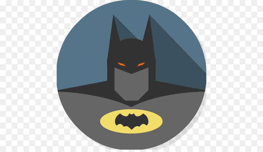 Batman arkham asylum clipart clip art black and white download Batman Arkham Asylum Cat png download - 512*512 - Free Transparent ... clip art black and white download