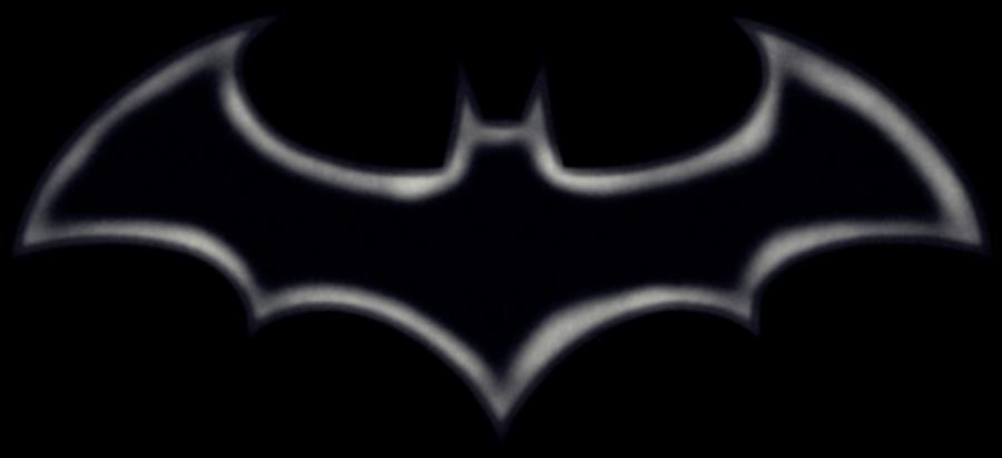 Batman arkham asylum clipart svg library Collection of Asylum clipart | Free download best Asylum clipart on ... svg library
