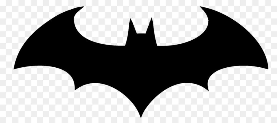 Batman arkham asylum clipart freeuse Batman Arkham City Black png download - 1024*455 - Free Transparent ... freeuse