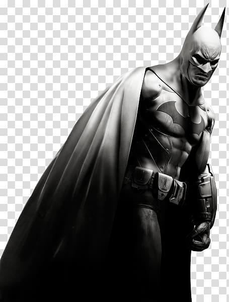 Batman arkham asylum clipart png royalty free download Batman: Arkham City Lockdown Batman: Arkham Asylum Batman: Arkham ... png royalty free download