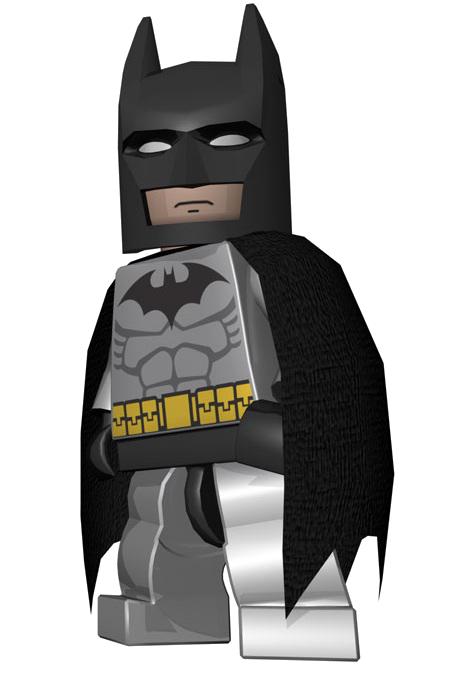Batman car clipart graphic royalty free Lego Batman Clip Art Png graphic royalty free