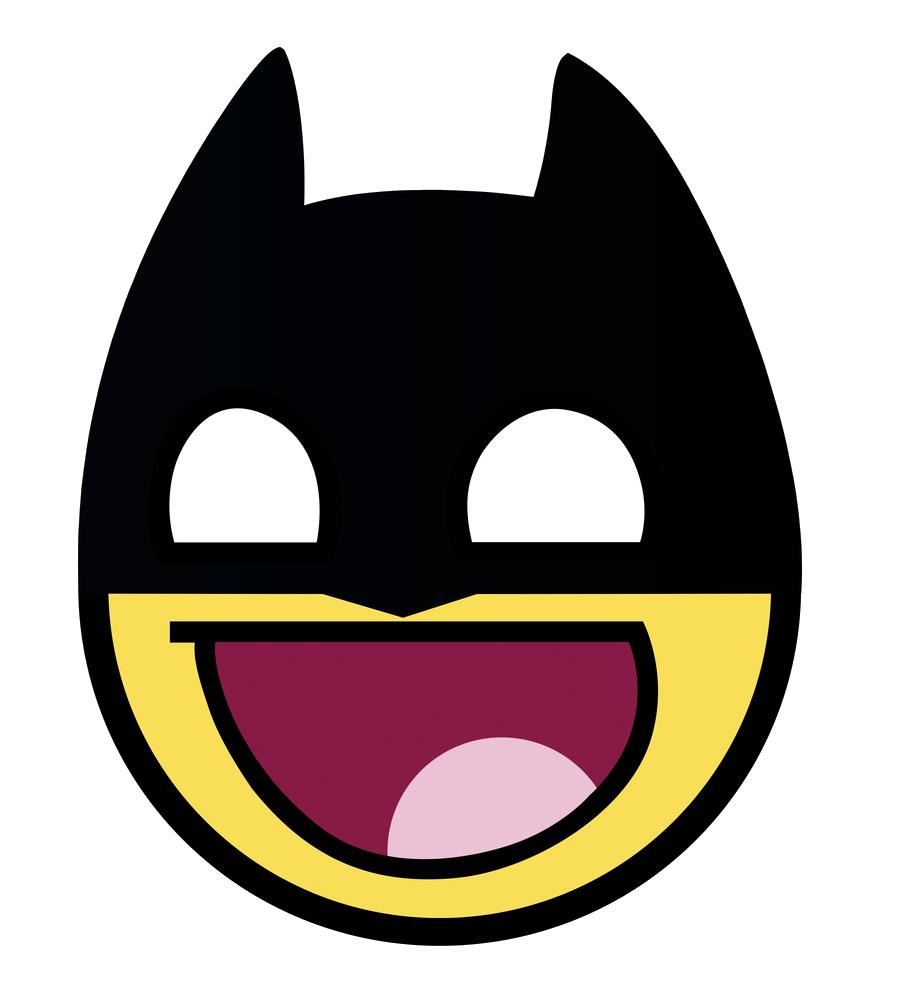 Batman car clipart image stock Batman Clipart Batman Face image stock