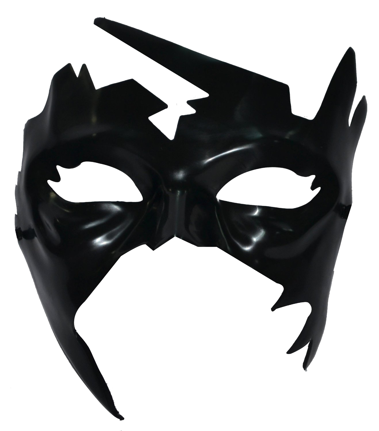 Batman car clipart banner free library Batman Mask Clipart full - Free Clipart on Dumielauxepices.net banner free library