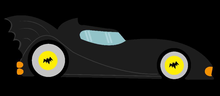 Batman car clipart clip art transparent Super Heróis - Minus | alreadyclipart - super hero's | Pinterest ... clip art transparent