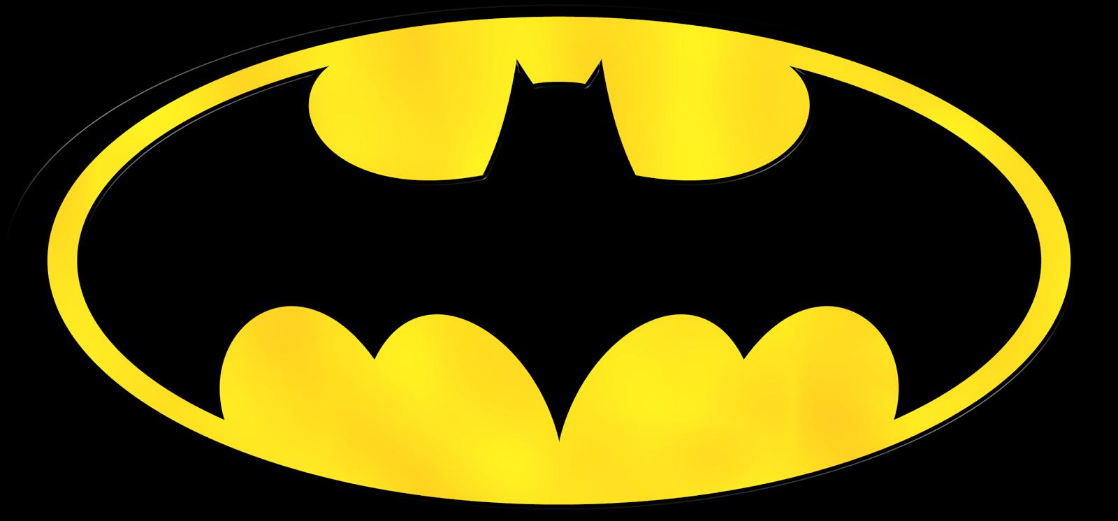 Batman car clipart picture download Batman Clipart at GetDrawings.com | Free for personal use Batman ... picture download
