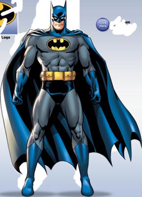 Batman clipart pictures graphic freeuse download All Cliparts: Batman Clipart - ClipArt Best - ClipArt Best | Batman ... graphic freeuse download