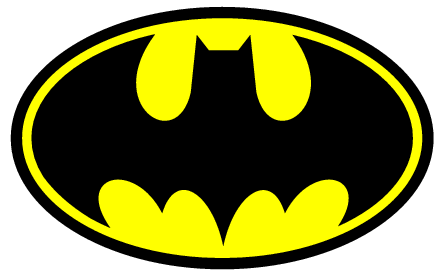 Batman clipart pictures svg freeuse library Free Batman Cliparts, Download Free Clip Art, Free Clip Art on ... svg freeuse library