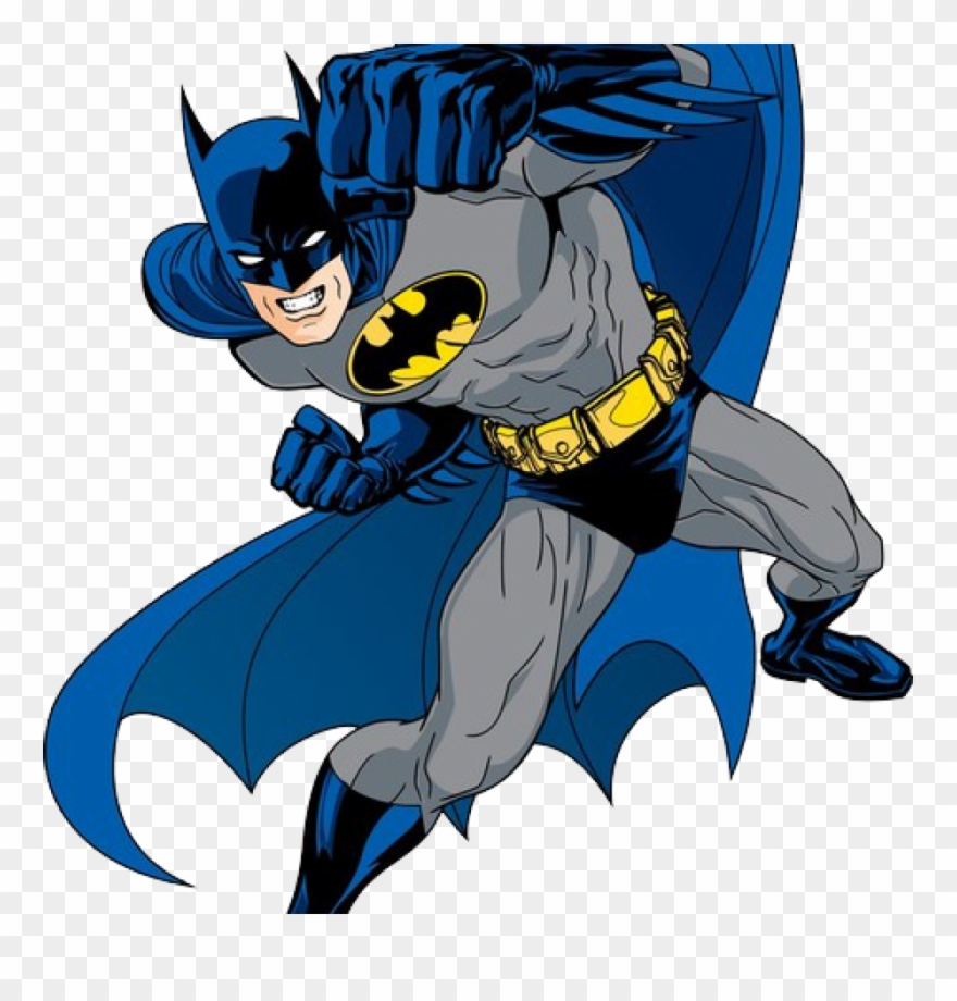 Batman clipart pictures freeuse library Clipart Batman Batman Clipart Batman Clip Art Fight - Batman Vektör ... freeuse library
