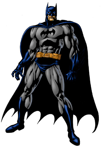 Batman cliparts clip royalty free library Free batman clipart images clipart 3 - Cliparting.com clip royalty free library