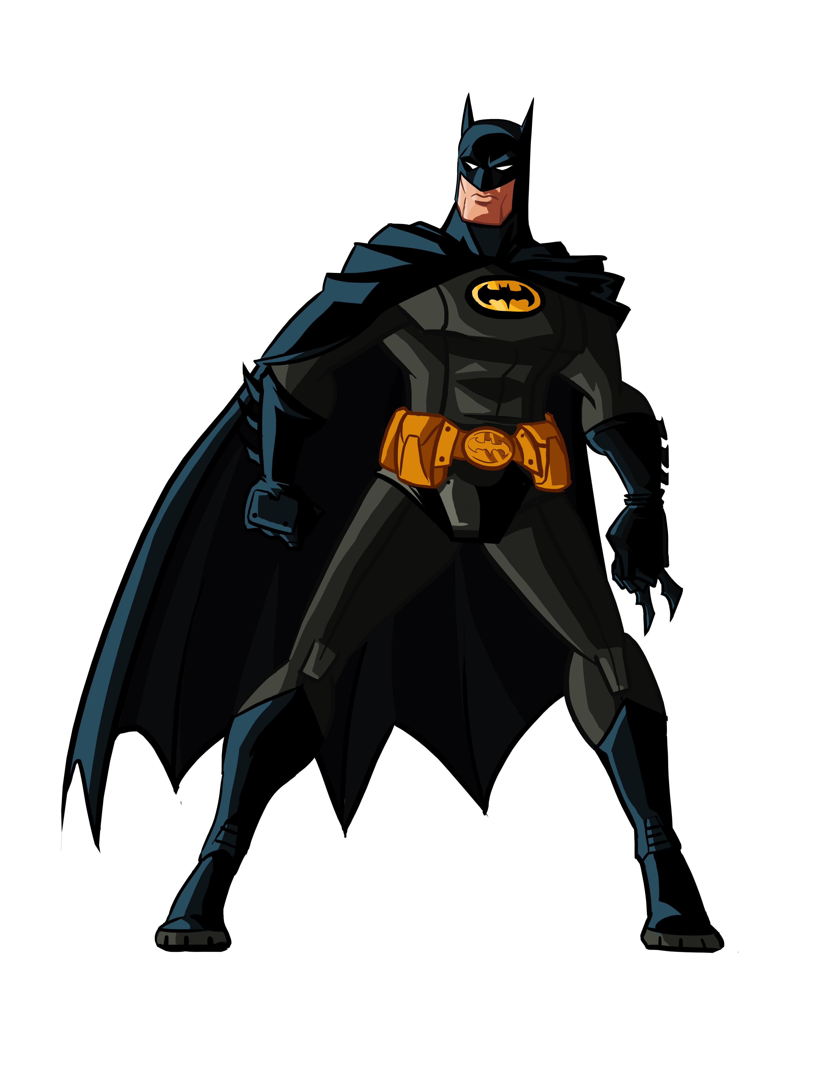 Batman clipart pictures clip black and white download Batman Clipart Images | Free download best Batman Clipart Images on ... clip black and white download