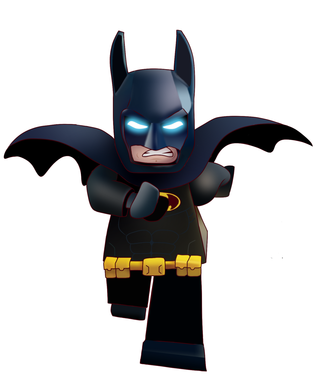 Batman lego characters clipart banner freeuse download Lego Batman Clipart | Free download best Lego Batman Clipart on ... banner freeuse download
