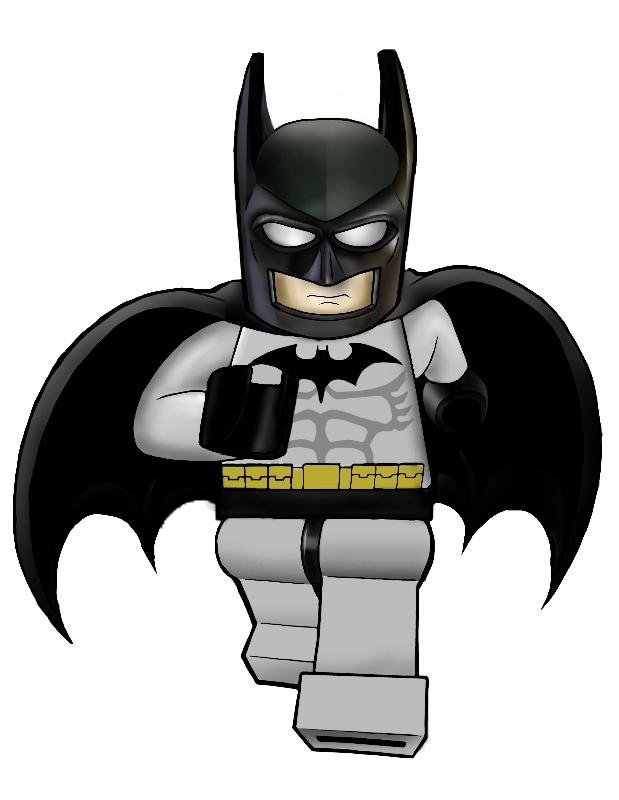 Batman lego characters clipart clip art free stock Lego Batman Clipart   Free download best Lego Batman Clipart on ... clip art free stock