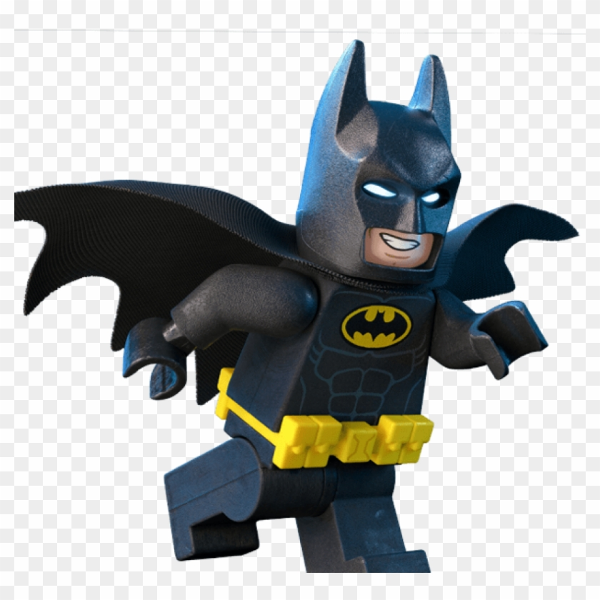 Batman lego characters clipart banner black and white download Free Png Download Lego Batman Movie Clipart Png Photo - Lego Batman ... banner black and white download