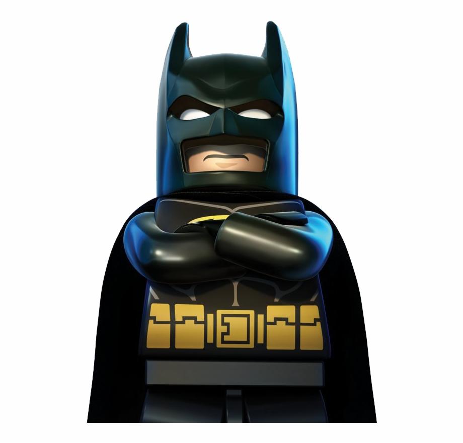 Batman lego characters clipart vector free stock Batman Lego Png - Lego Batman Transparent Background Free PNG Images ... vector free stock