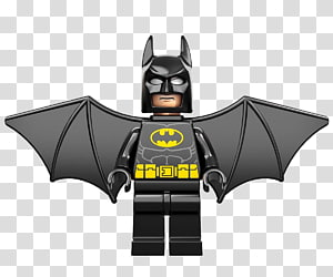 Batman lego characters clipart png transparent library Lego Batman: The Videogame Bane Lego Batman 2: DC Super Heroes Lego ... png transparent library