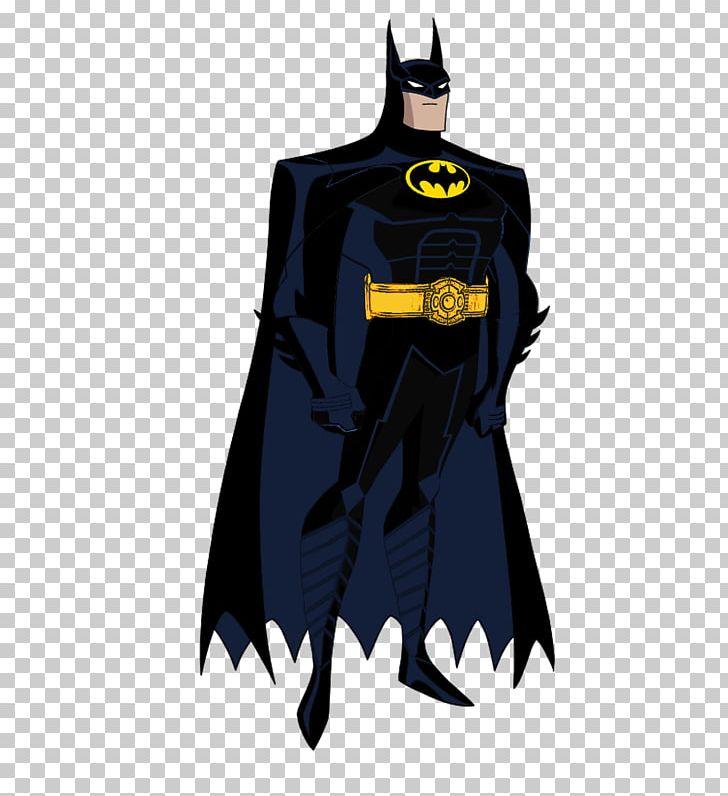 Batman returns clipart svg black and white Batman Joker Barbara Gordon PNG, Clipart, Barbara Gordon, Batman ... svg black and white