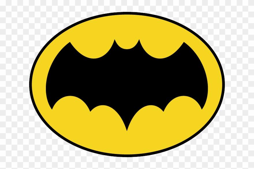 Batman returns clipart vector royalty free download Picture Of Batman Logo - Batman Return Of The Caped Crusaders Toys ... vector royalty free download