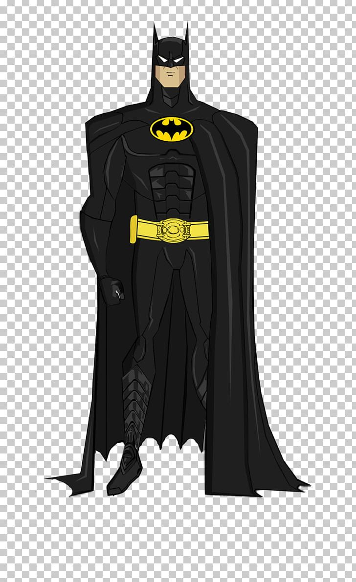 Batman returns clipart picture free library Batman Fan Art Film Drawing PNG, Clipart, Art, Batman, Batman ... picture free library