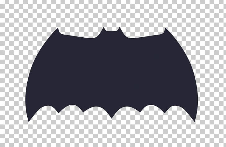 Batman returns clipart clip art royalty free library Batman: The Dark Knight Returns Comics Bat-Signal PNG, Clipart ... clip art royalty free library