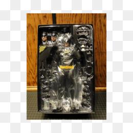 Batman returns clipart png free library Batman Returns Penguin PNG and Batman Returns Penguin Transparent ... png free library