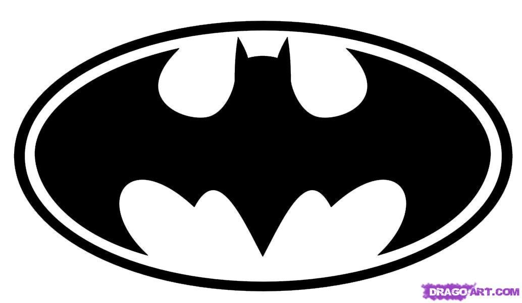 Batman running paint logo clipart clipart library download Free Images Of Batman Symbol, Download Free Clip Art, Free Clip Art ... clipart library download