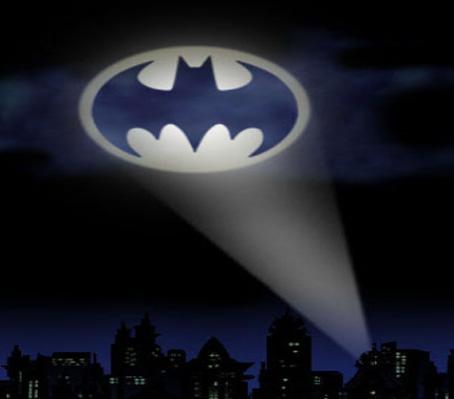 Batman sign in sky clipart vector free stock Free Batman Sign, Download Free Clip Art, Free Clip Art on Clipart ... vector free stock
