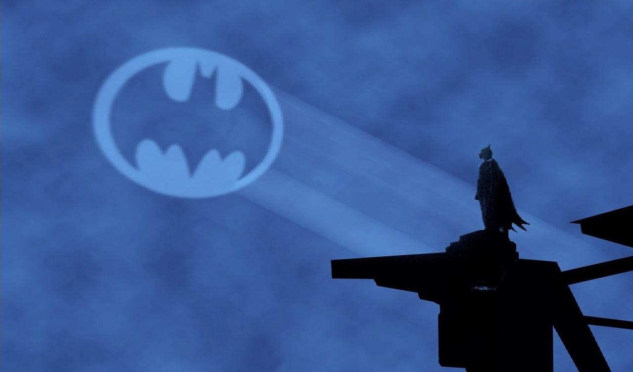 Batman sign in sky clipart vector download Free Batman Sign, Download Free Clip Art, Free Clip Art on Clipart ... vector download
