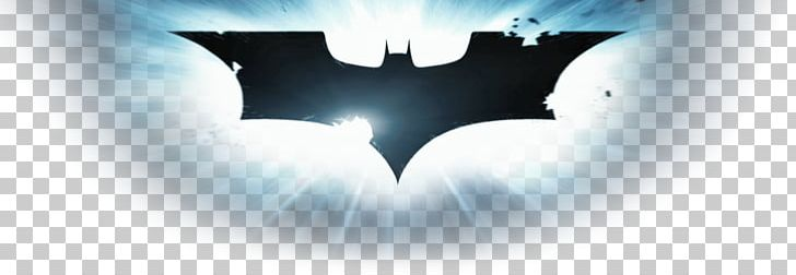 Batman sign in sky clipart clip royalty free stock Batman Two-Face Joker Bat-Signal PNG, Clipart, Adam West, Batman ... clip royalty free stock
