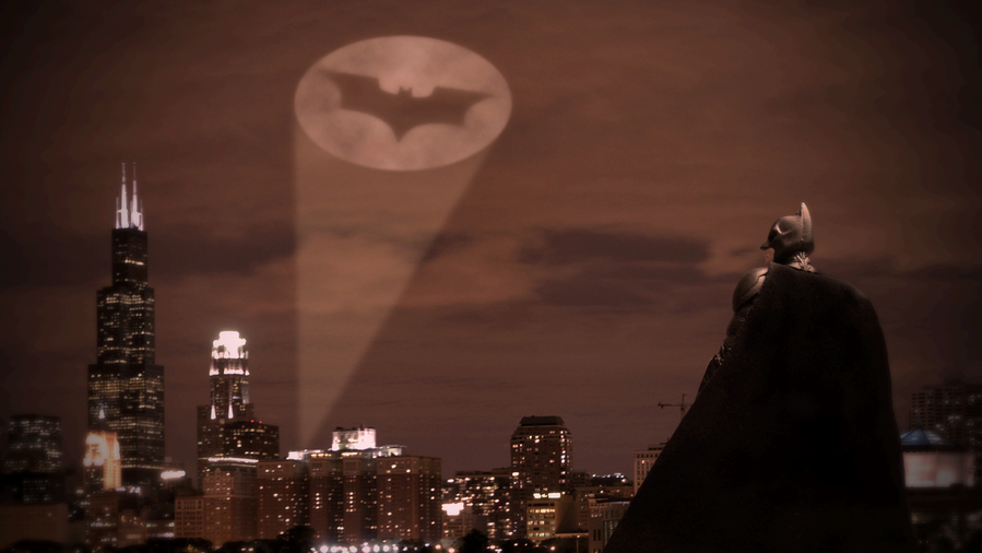 Batman sign in sky clipart vector free Night, City, Skyline, Sky, Moon, Building png clipart free download vector free