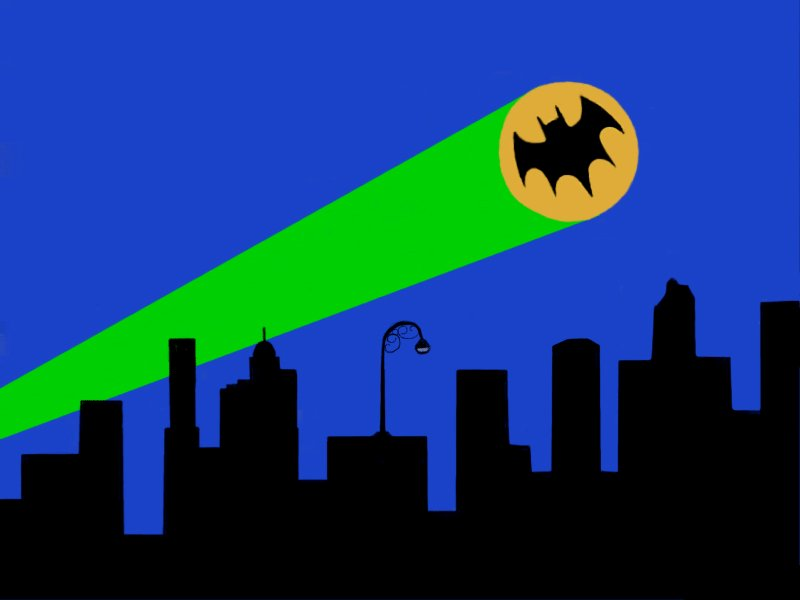 Batman sign in sky clipart image royalty free library Free Batman Symbol Clipart, Download Free Clip Art, Free Clip Art on ... image royalty free library