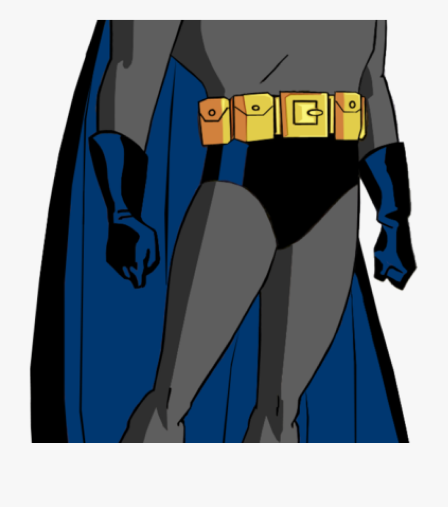 Batman the animated series clipart clipart royalty free stock Computer Batman Cartoon Pictures The Animated Series - Batman From ... clipart royalty free stock