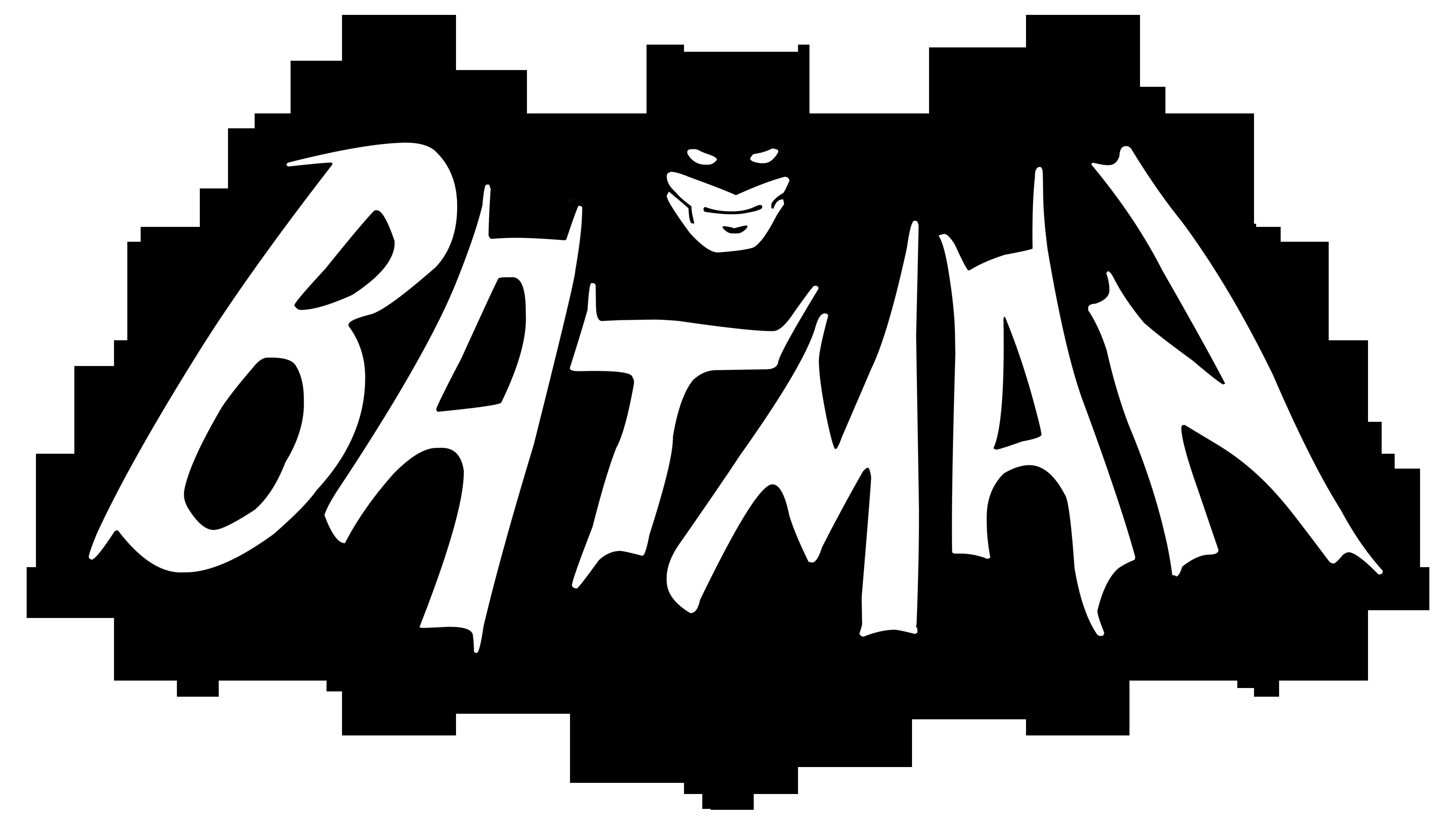 Batman throwing star clipart clipart stock Batman Logo (TV Series 1966-1968) by JAMESNG8 on DeviantArt | 1968 ... clipart stock