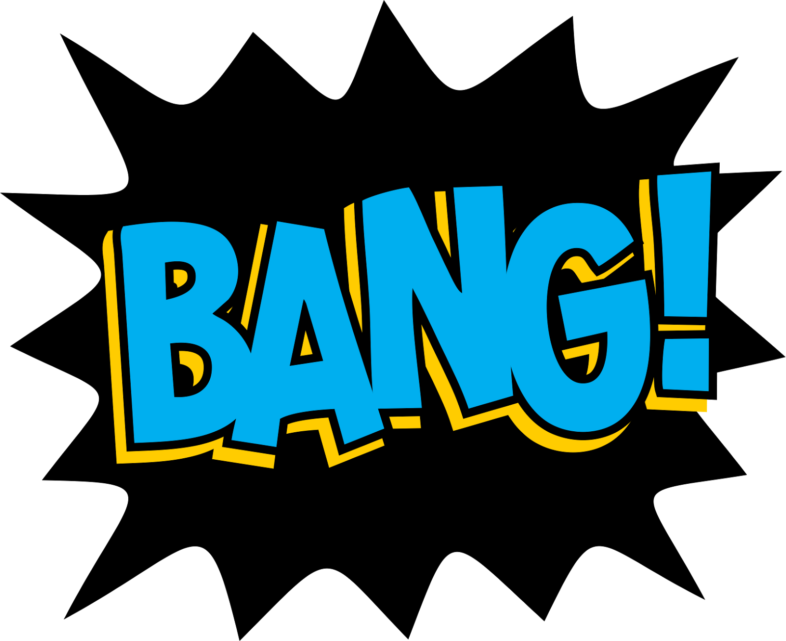 Batman throwing star clipart picture freeuse stock Batman Cute Clip Art. | Hero | Pinterest | Batman, Fiestas and ... picture freeuse stock