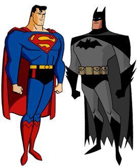 Batman v superman batman cliparts image download batman and superman | Joke Battle: Batman vs Superman | Andrew ... image download