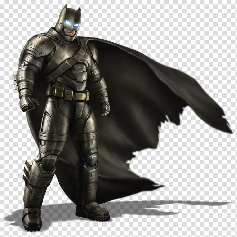 Batman v superman batman cliparts svg transparent library Batman Clark Kent Diana Prince Batsuit, Batman Vs Superman Pic ... svg transparent library