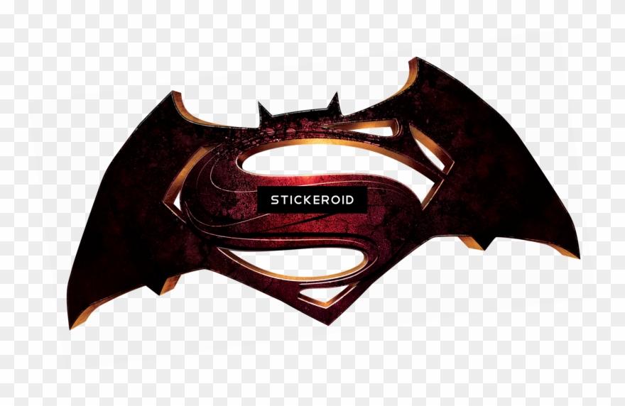 Batman v superman batman cliparts vector library library Batman V Superman Dawn Of Justice - Batman V Superman Transparent ... vector library library